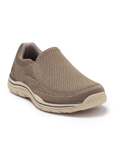Skechers Expected Gomel Slip-On Sneaker - Extra Wide Width Available