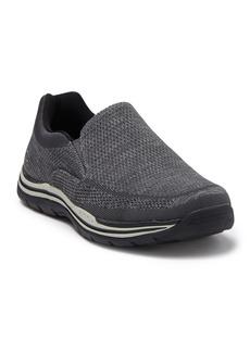Skechers Expected Gomel Slip-On Sneaker