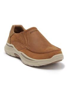 Skechers Expended Helano Slip-On Sneaker