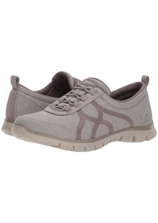Skechers EZ Flex Renew - Take