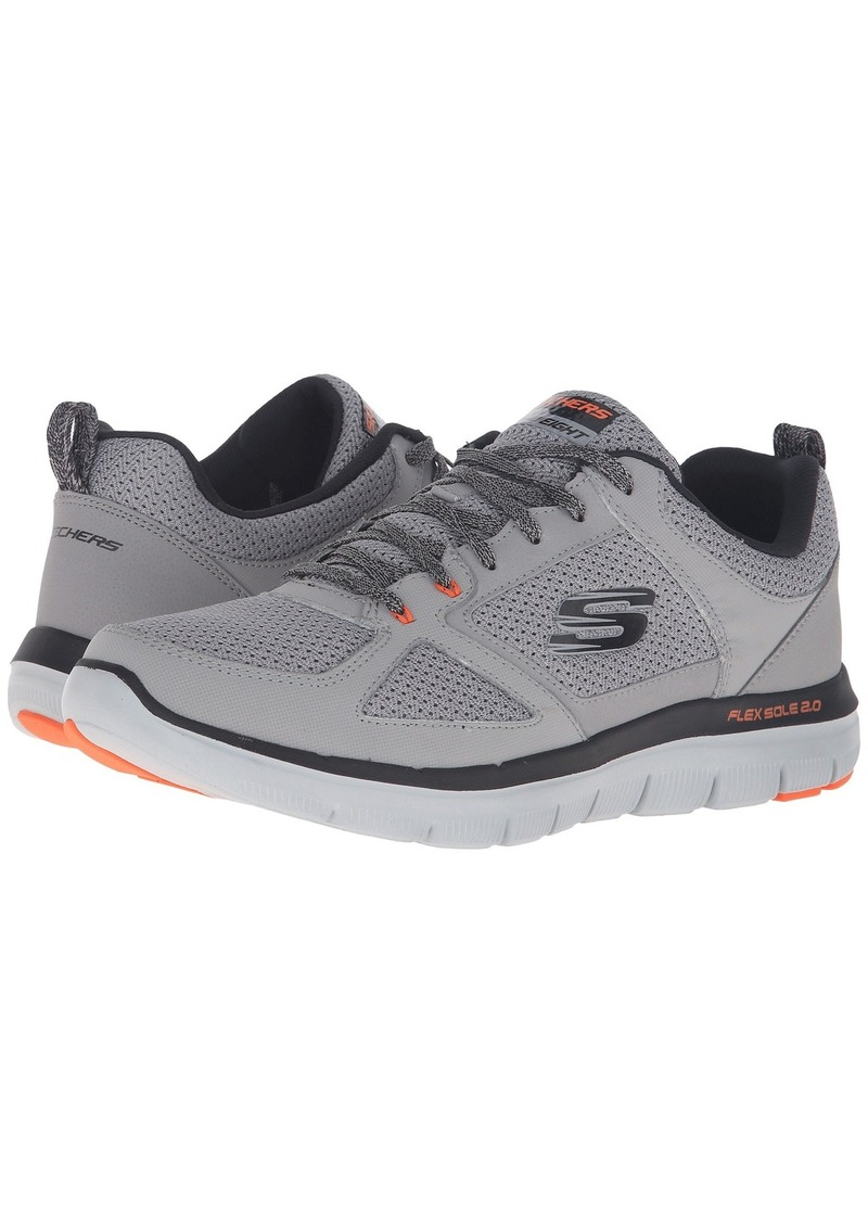 63153d026d7b SALE! Skechers Flex Advantage 2.0