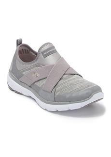 Skechers Flex Appeal 3.0 Sneaker