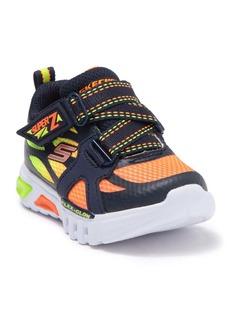 Skechers Flex-Glow Sneaker