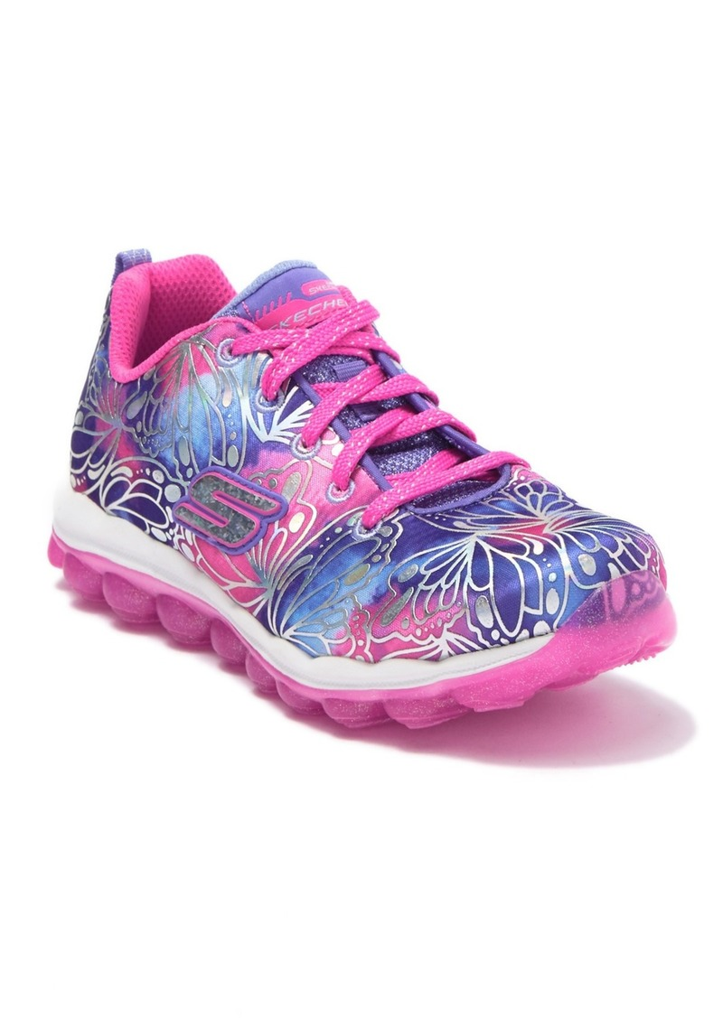 Skechers Flutter Spark Sneaker (Toddler, Little Kid, & Big Kid)