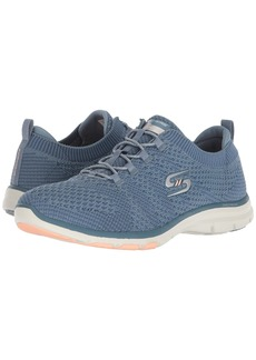 Skechers Galaxies