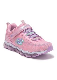 Skechers Glimmer Lights Sneakers (Baby, Little Kid, & Big Kid)