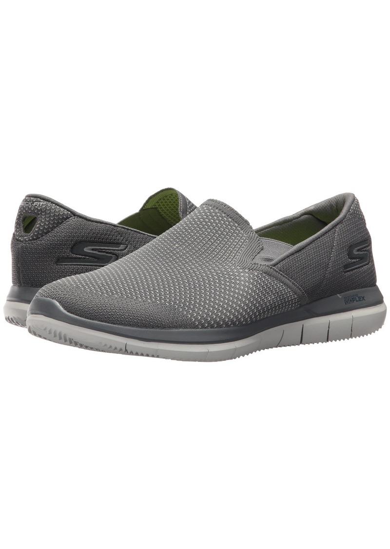 huge selection of wholesale online cheap Skechers Go Flex 2 - Maneuver | Shoes