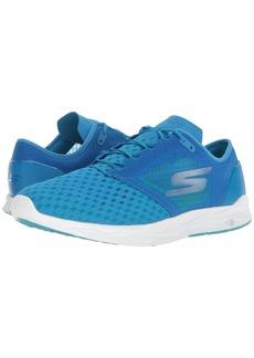 Skechers Go Meb Speed 5