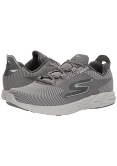 Skechers Go Run 5 Therm 360