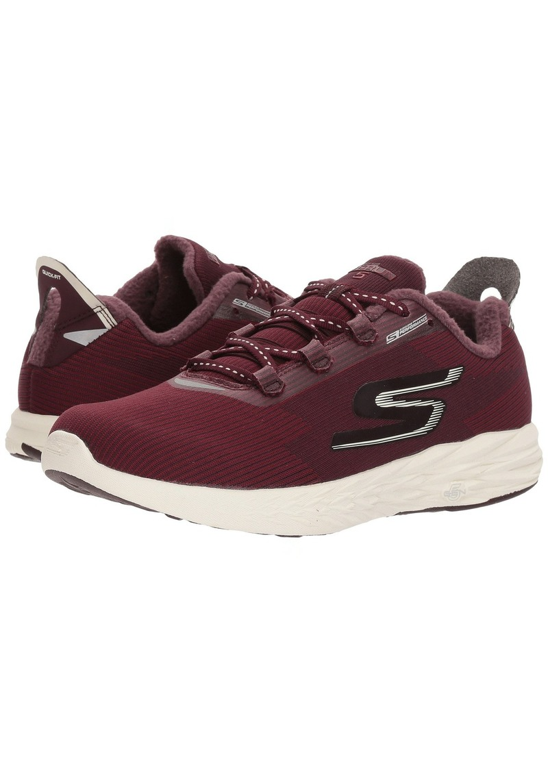 Skechers Go Run 5 Therm 360