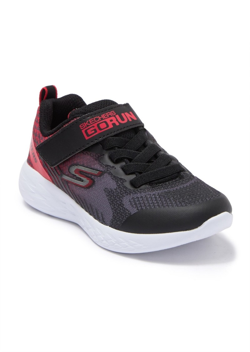 Skechers Go Run 600 Baxtux (Toddler, Little Kid & Big Kid)