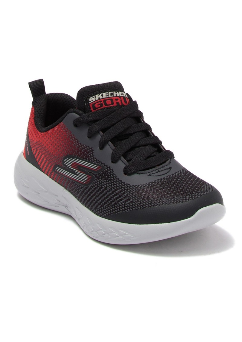 Skechers Go Run 600 Sneaker (Toddler)