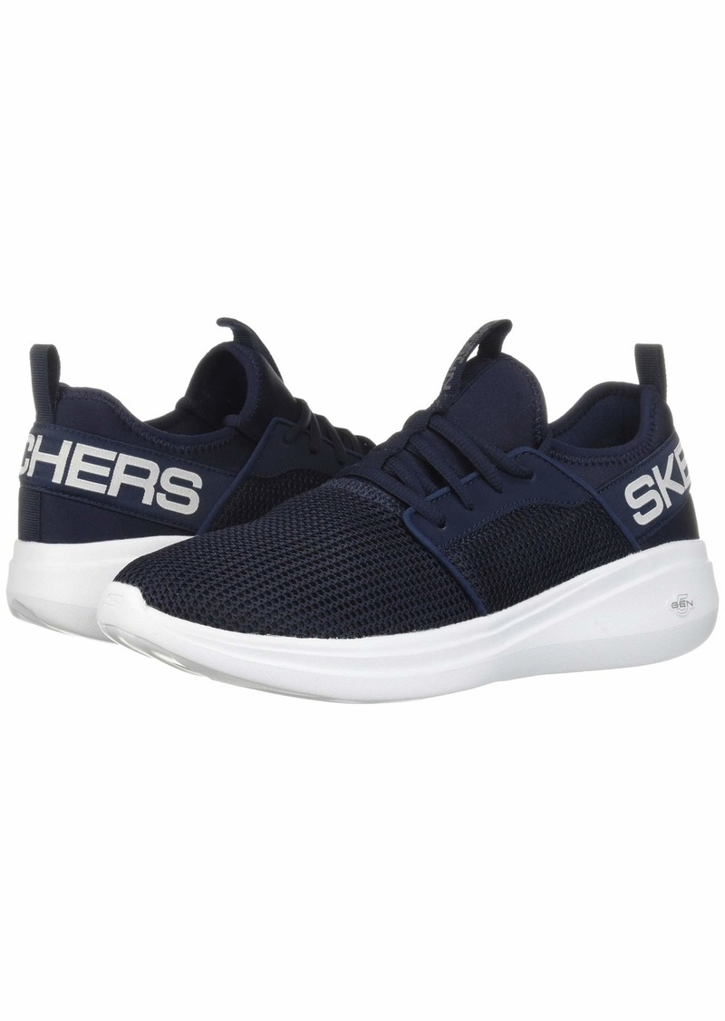 Skechers Go Run Fast - Valor