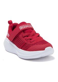 Skechers Go Run Fast Tharo Sneaker