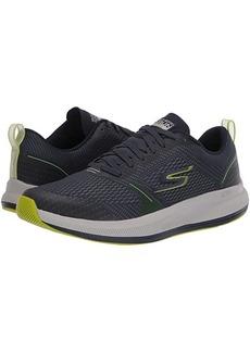 Skechers Go Run Pulse