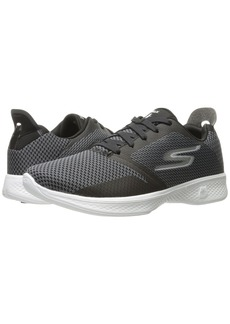 Skechers Go Walk 4 - 14914