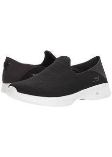 Skechers Go Walk 4 - Convertible