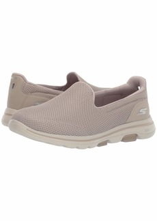 Skechers Go Walk 5 - 15901