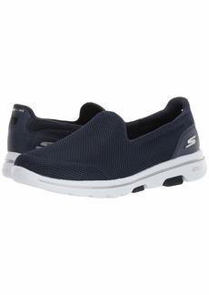 Skechers Go Walk 5 - 15901
