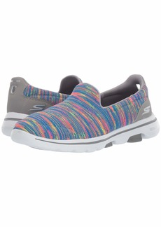 Skechers Go Walk 5 - 15912