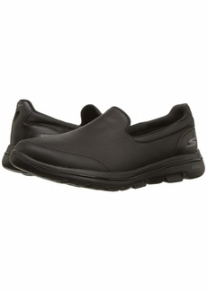 Skechers Go Walk 5 - 15923