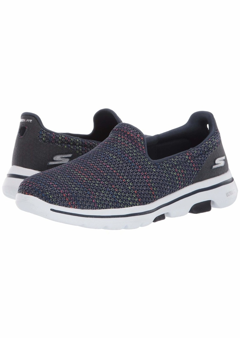 Skechers Go Walk 5 - 15934