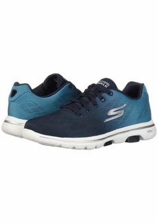 Skechers Go Walk 5 - Alive