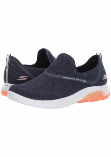 Skechers Go Walk Air - 16097