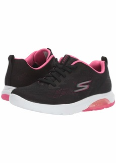 Skechers Go Walk Air - 16098