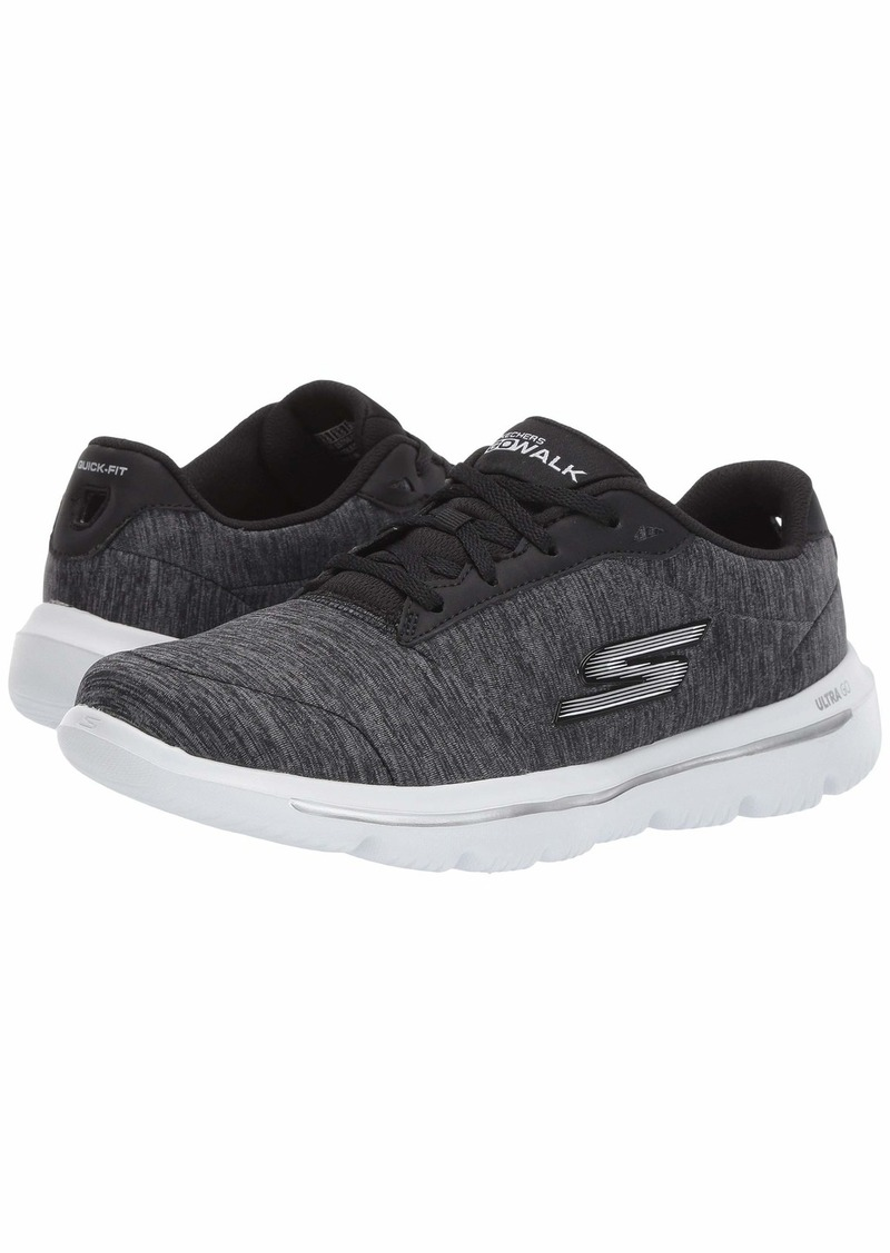 Skechers Go Walk Evolution Ultra - 15756