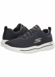 Skechers Go Walk Evolution Ultra - Inter