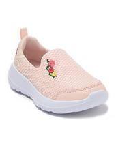 Skechers Go Walk Joy Slip-On Sneaker (Toddler & Little Kid)