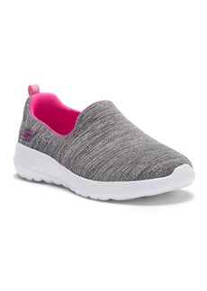 Skechers Go Walk Joy Sneaker (Toddler, Little Kid, & Big Kid)