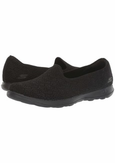 Skechers Go Walk Lite - 16396