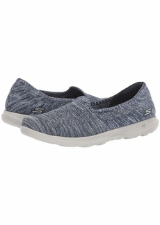 Skechers Go Walk Lite - 16399