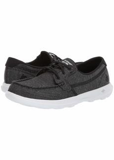 Skechers Go Walk Lite - 16422