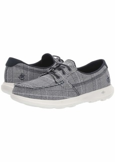 Skechers Go Walk Lite - 16430