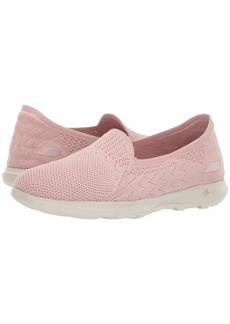 Skechers Go Walk Lite - Ruby