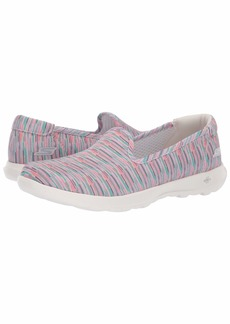 Skechers Go Walk Lite - Showy
