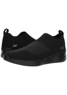 Skechers GOStrike™