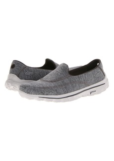 Skechers GoWalk 2 - Circuit