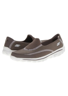 Skechers GoWalk 2 - Rush