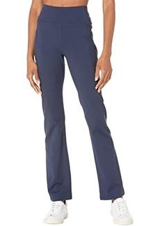 Skechers GOwalk Joy Pants