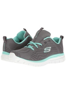 Skechers Graceful