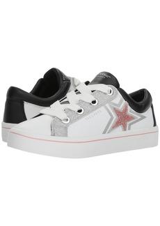 Skechers Hi-Lites - Star Stunner Low