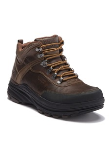 Skechers Holdren-Brenton Boot