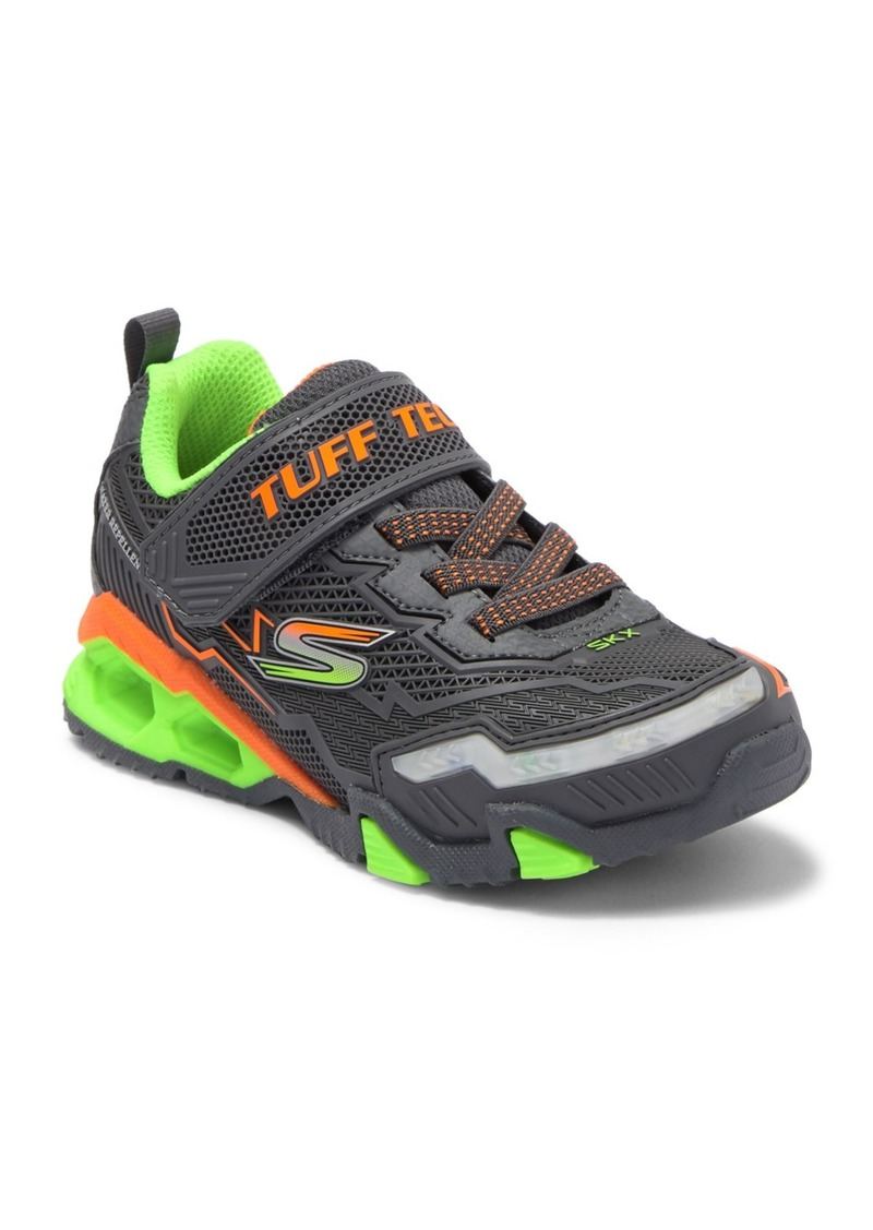 Skechers Hydro Lights Sneaker (Toddler & Little Kid)