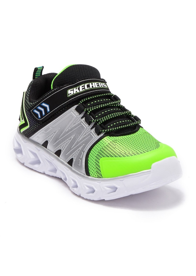 Skechers Hypno-Flash 2.0 Sneakers (Toddler & Little Kid)