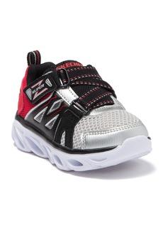 Skechers Hypno Flash 3.0 Sneaker (Toddler)