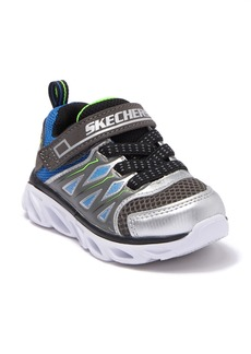 Skechers Hypno Flash 3.0 Sneaker (Toddler)
